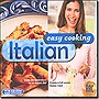 Easy+Cooking%3a+Italian