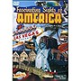 Fascinating Sights Of America - DVD