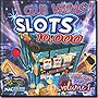 Club+Vegas+10%2c000+Slots+Version+1+for+Mac