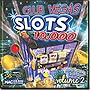 Club+Vegas+10%2c000+Slots+Version+2+for+Mac