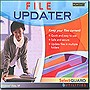 File Updater