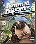 Animal Agents