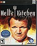 Hell's+Kitchen