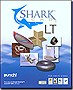 Punch! Shark LT Version 5