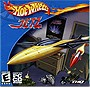 Hot Wheels Jetz - Windows PC