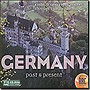 Germany: Past & Present for Windows and Mac