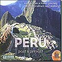 Peru+Past+%26+Present+for+Windows+and+Mac