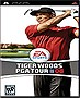 Tiger+Woods+PGA+Tour+08+(PSP)