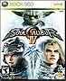 Soul Calibur IV (Xbox 360)