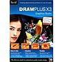 DrawPlus+X3+Graphics+Studio