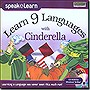 Learn+9+Languages+with+Cinderella