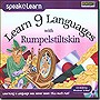 Learn+9+Languages+with+Rumpelstiltskin+for+Windows%2fMac
