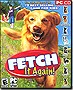 Fetch+It+Again