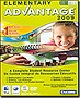 Elementary+Advantage+-+Complete+Student+Resource+Center