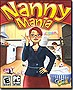Nanny Mania for Windows PC