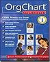 OrgChart Professional 3.0