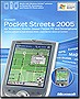 Microsoft+Pocket+Streets+2005+-+Media+Only