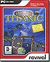 Hidden+Expedition%3a+Titanic