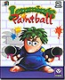 Lemmings Paintball