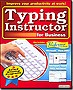 Typing Instructor for Business 2.0 - Windows