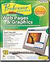 Professor Teaches How to Create Web Pages, Graphics &amp;  Windows V6.0