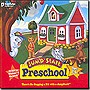JumpStart+Preschool