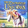 The Enchanted Unicorn