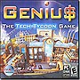 Genius+-+The+Tech+Tycoon+Game