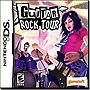 Guitar Rock Tour (Nintendo DS)