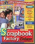 Scrapbook Factory 3 Deluxe