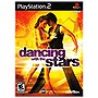 Dancing+With+The+Stars+(Playstation+2)