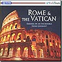 World Tours Rome and the Vatican