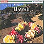 World Tours Hawaii