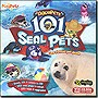 Aquapets 101 Seal Pets for Windows and Mac