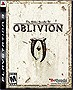 The+Elder+Scrolls+IV%3a+Oblivion+(Playstation+3)