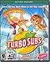 Turbo Subs for Windows PC