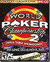 World+Poker+Championship+2%3a+Final+Table+Showdown
