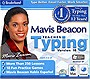 Mavis+Beacon+Teaches+Typing+18