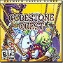 Neopets%3a+Codestone+Quest