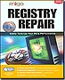 Registry+Repair+5.0