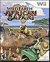 Wild Earth: African Safari (Nintendo Wii)