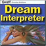 Dream+Interpreter