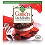 Cook'n Lite &amp; Healthy - Delicious Recipes the Healthy Way