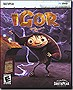 Igor The Game