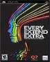 Every+Extend+Extra+(PSP)