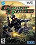 Ghost+Squad+(Nintendo+Wii)