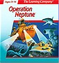 Operation+Neptune