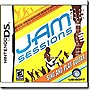 Jam+Sessions+(Nintendo+DS)