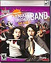 Naked+Brothers+Band%3a+The+Game+-+Windows+PC