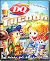 DQ+Tycoon